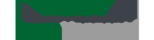 WEMA Raumkonzepte Logo