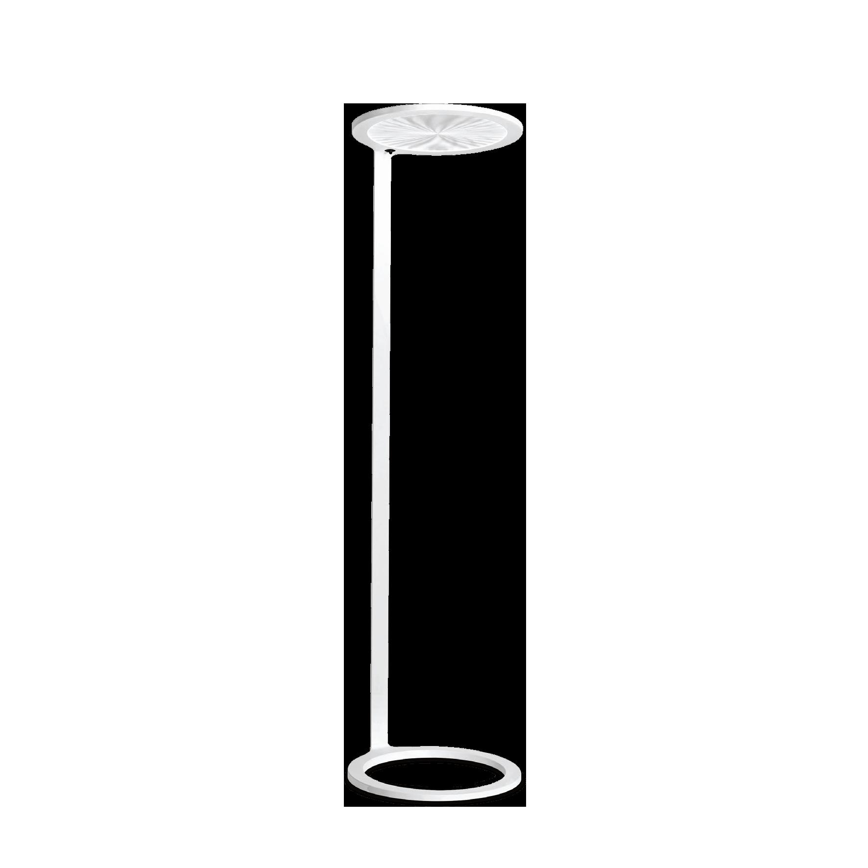 Angebote wema raumkonzepte helios stehleuchte free standing parisarafo Choice Image