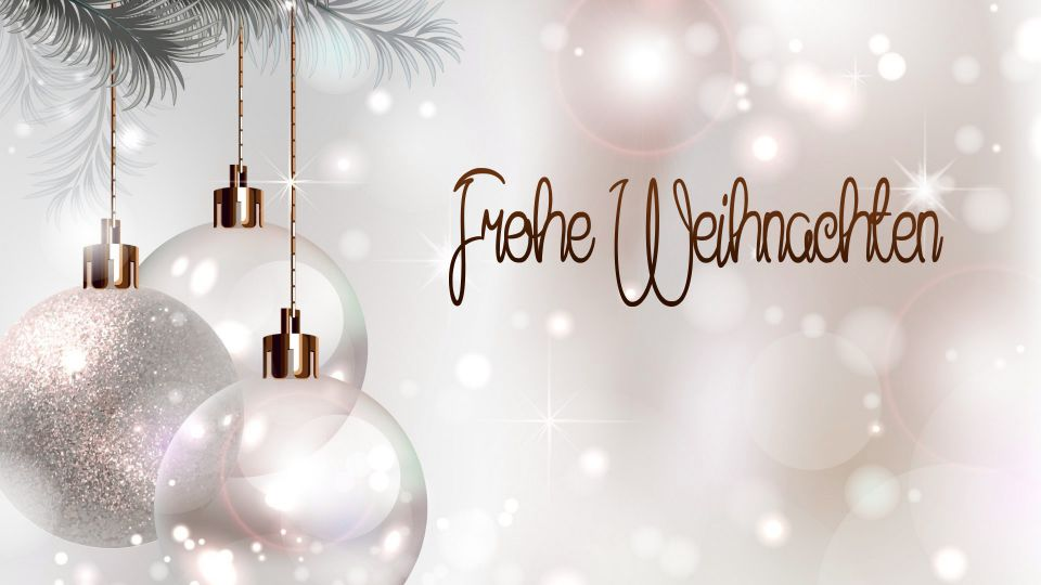 Frohe Weihnachten Bilder Facebook.Frohe Weihnachten Bilder Facebook