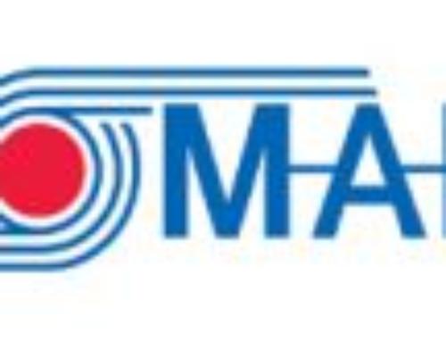 Aktueller Presseartikel in der Zeitschrift INFO Markt / ePaper Büromöbelmarkt