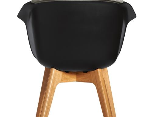 la palma barhocker lem la palma barhocker lem with la. Black Bedroom Furniture Sets. Home Design Ideas
