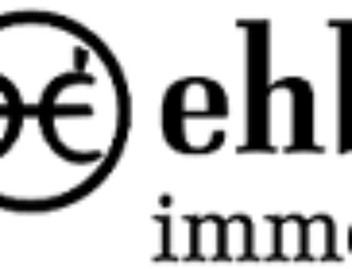 Neue Wege gehen – Kooperation WEMA RaumKonzepte & Eden-Ehbrecht Immobilien