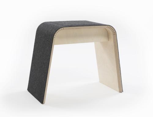 Produktneuheit aus Oldenburg – fform – Lokal designt, lokal produziert!