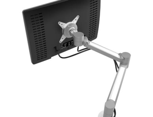 Monitorarm Dataflex – Viewlite PLUS