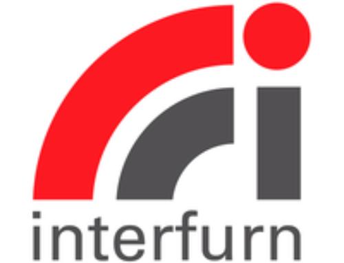 Das WEMA-Vertriebsteam zu Gast bei der INTERFURN Gruppe in Winschoten