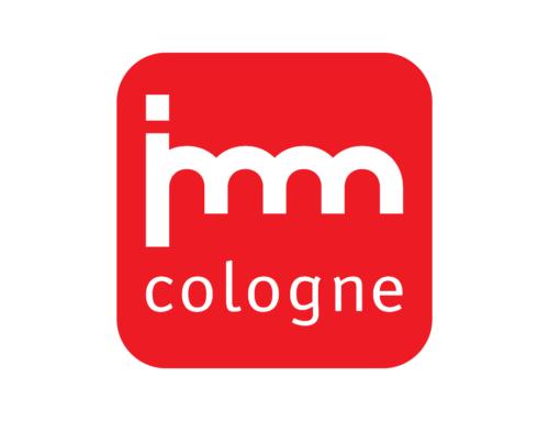 IMM Köln 2020