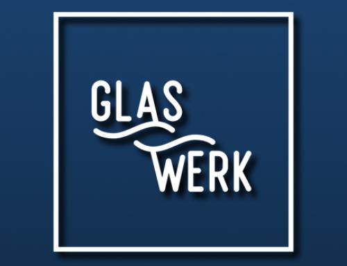 EXKLUSIVANGEBOT GLASWERK OLDENBURG / -20 %