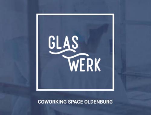 Seminarraum gesucht? Glaswerk Oldenburg!