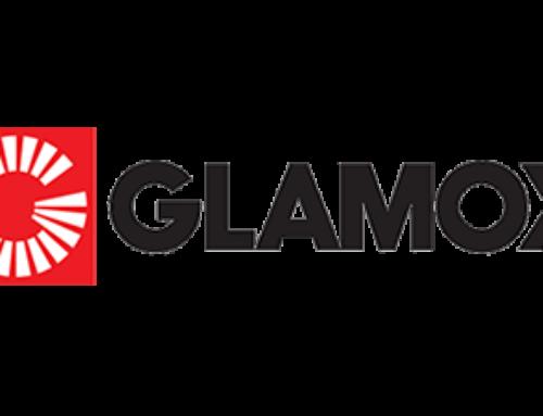 Topseller: GLAMOX