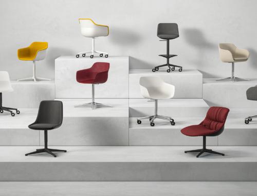Design News von Brunner