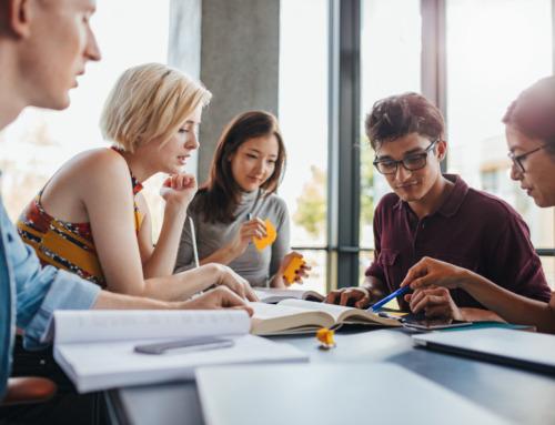 Wir suchen DICH! Ausbildung zum Kaufmann/frau für Büromanagement (Oldenburg)