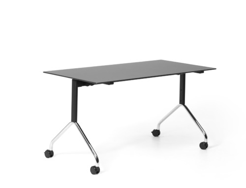 Hiller FX Table – Maximale Flexibilität